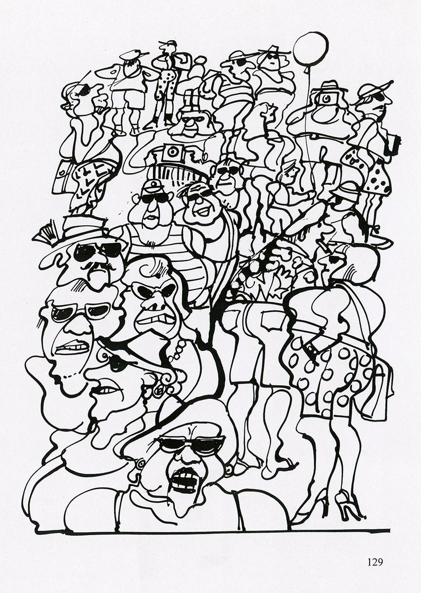 Illustration Anne Weyer