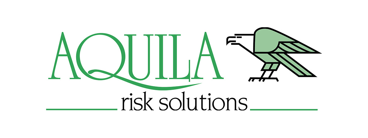 Logo Aquila Risk Solutions