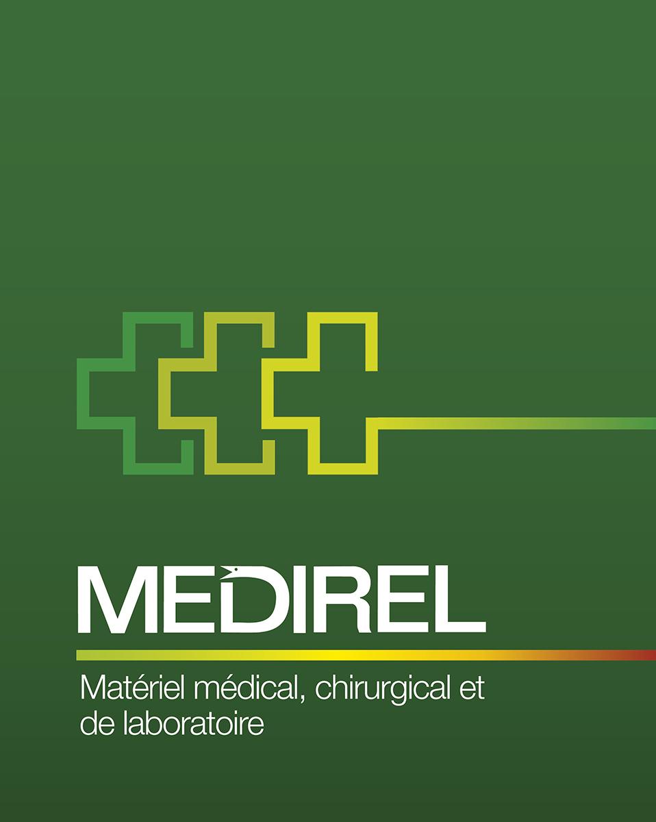 Katalogue Medirel 2005 Lex & Pit Weyer