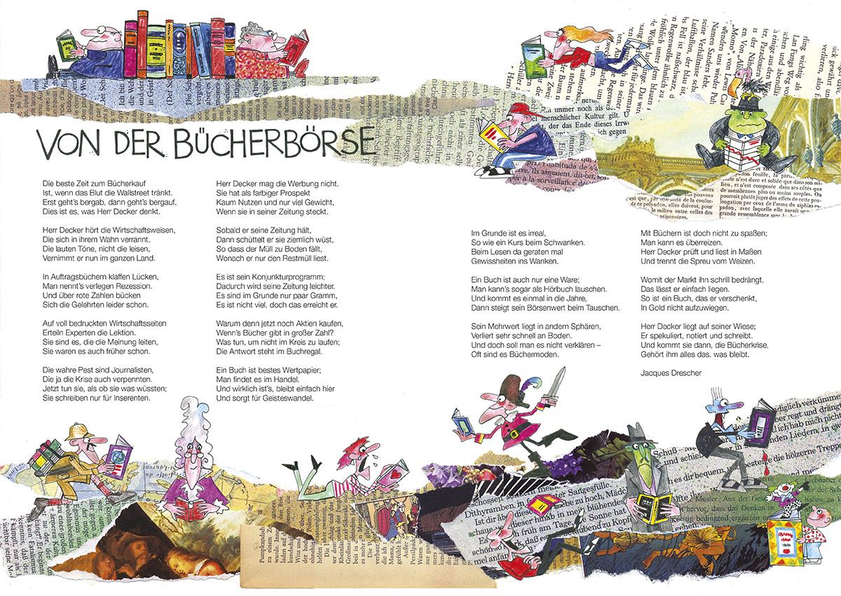 2008 Illustr. Ons Stad 12.08 Pit Weyer