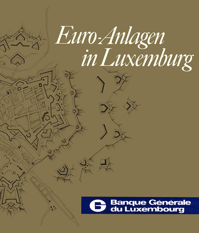 Brochure BGL-Euro-Anlagen Lex & Pit Weyer